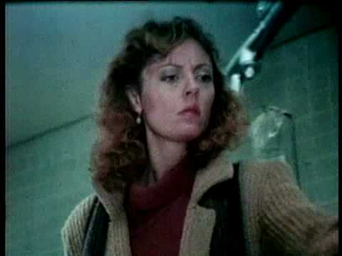 Atlantic City original trailer (Susan Sarandon, Burt Lancast