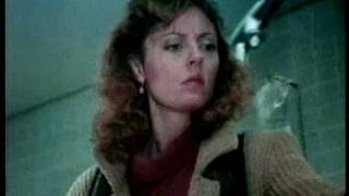 Atlantic City original trailer (Susan Sarandon, Burt Lancast