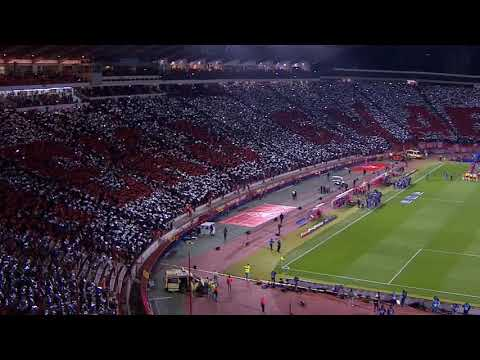 Red star Belgrade vs Liverpool FC 2-0 highlights and goald