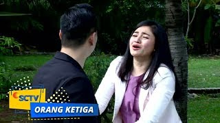 Download Video FIX Banget! Aris Sudah Membenci Yuni | Orang Ketiga - Episode 575 MP3 3GP MP4