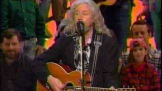Arlo Guthrie & Everybody - This Land Is Your Land