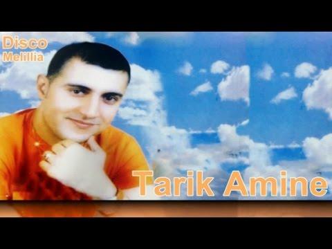 Tarik Amine - Asiwragh Ghas Tanayi - Official Video