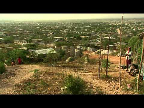 BBC World Have Your Say: Return to Haiti