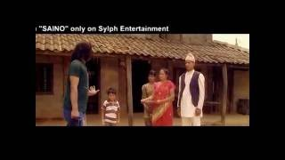 super hit  nepali pop  song 2012 by SASHAN KANDEL