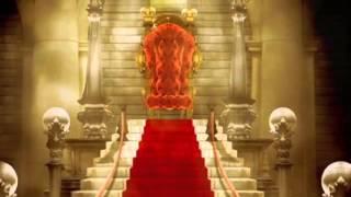 The False Prince Trailer