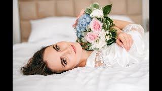 *Как самому  организовать свадьбу своей мечты * Royal Wedding