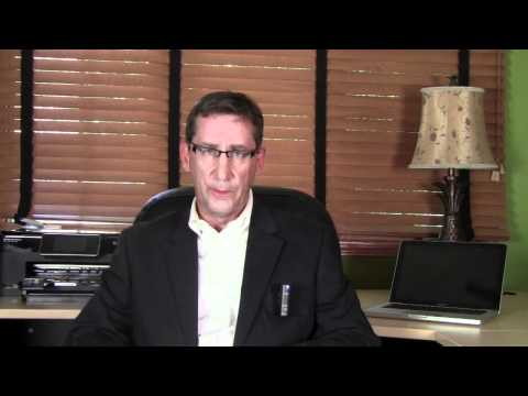 This video describes the importance of an alcohol evaluation used for a formal hearing to get your license back after being DUI revoked in the State of Illinois. Presented by attorney Steven Haney. It discusses the nature of the alcohol evaluation and fundamental strategies to win with the Illinois Secretary of State. For more information on Illinois drivers license reinstatement visit http://www.shaneylaw.com.