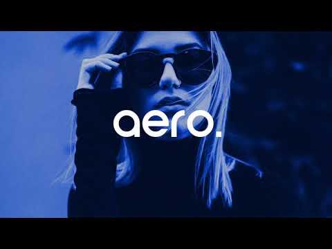Zara Larsson - Don't Worry Bout Me (Rich James Remix)