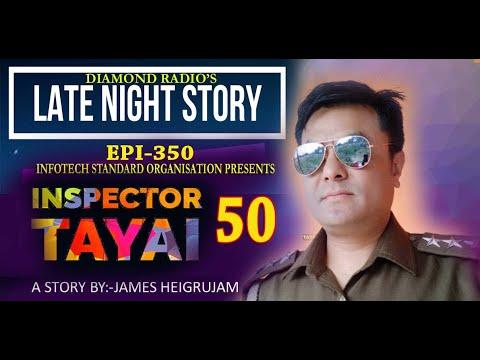 Download INSPECTOR TAYAI 50 || 29th DECEMBER 2020 // DIAMOND RADIO LIVE STREAMING