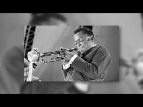 5 Artistas para conocer el Jazz | Universidad América Latina