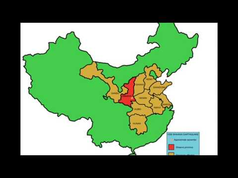 23rd january 1556 most destructive earthquake on record hits 23rd january 1556 most destructive earthquake on record hits shaanxi youtube gumiabroncs Images