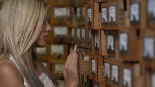 TamerlanAlena – Может это ты (official music video)