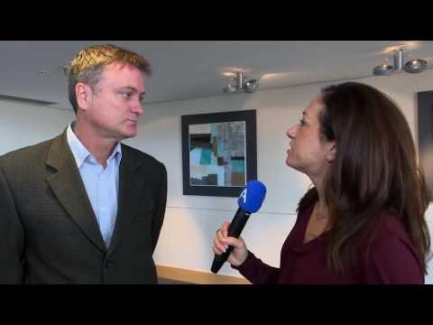 CA.com Interview: Wes Himes on EU gambling regulations