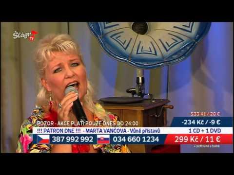 Slagr TV 05 04 2016 19 20 49