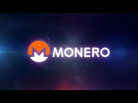 Monero (XMR): Private Cryptocurrency Payments & Anonymous Coin Transactions?