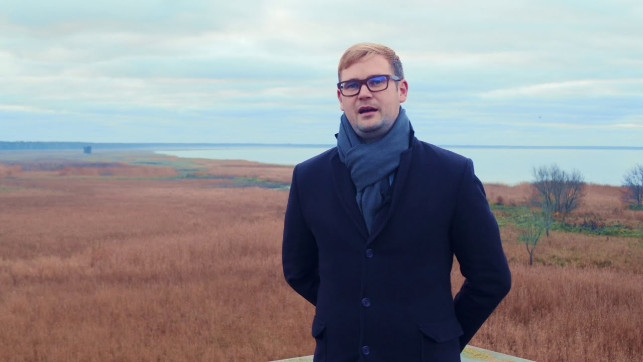 Baltic Sea Region - Sustainable Tourism Awards!