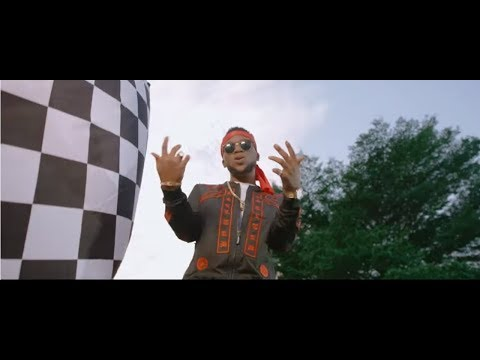 VIDEO: Ajura - Overtake [Official Video]