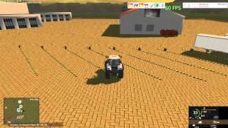 "[""LS 15 Mapvorstellung Grossflußbach Landwirtschaftssimulator Farmingsimulator""]"