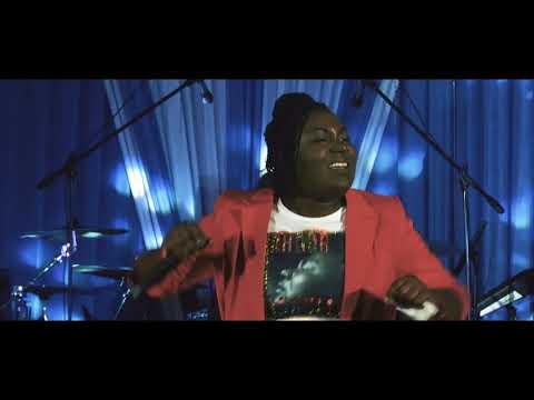 rhoda-isabella--church-medley-#rimalivevoyage