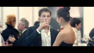 ДухLess (фильм, 2012) ч 01