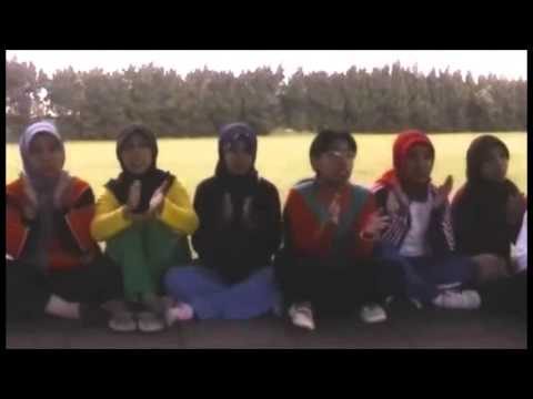 Free download lagu Mp3 PAUD - Narasi Hari ( nama nama hari)