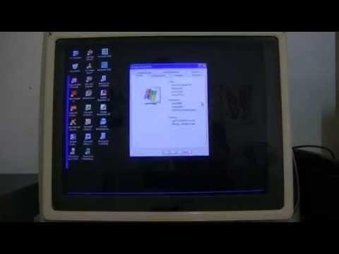 การใช้คอมพิวเตอร์เพื่อการศึกษา