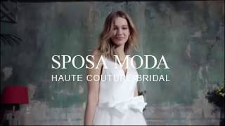 Blumarine | Sposa Moda Collection 2020