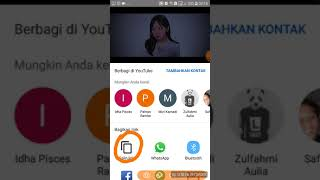 Download Video Cara membuat landing page gratis MP3 3GP MP4