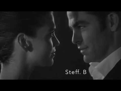 Irina Makosh, Sako Isoyan - Dreamer (Juloboy Remix) HD