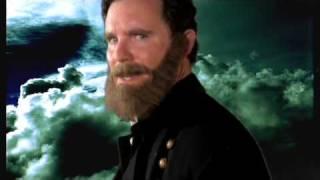 Ulysses S. Grant: Don