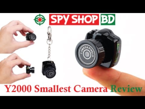 y2000-mini-camcorder-thumb-size-spy-video-camera-in-bangladesh