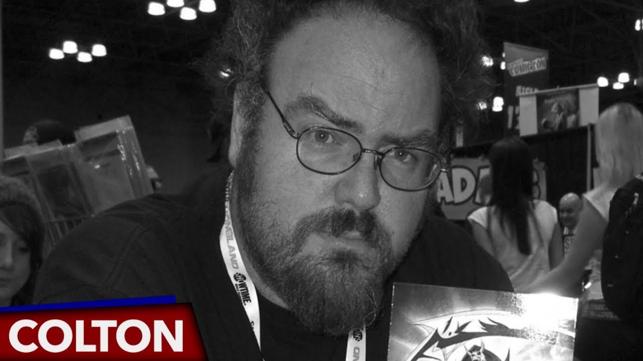 todays reveal jon schnepp - 1200×750