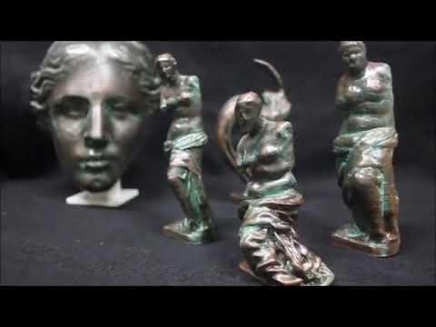 IMPRESSÃO 3D E ARTE ## Conaprint - O artesão e a impressão 3D