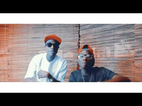 Sambo Jaga - Nobody Badder (Official Video)