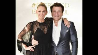Grand Opening of The Bod by Kym Herjavec