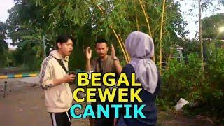 Gambar cover VIDEO KOCAK EQY DARMAWAN