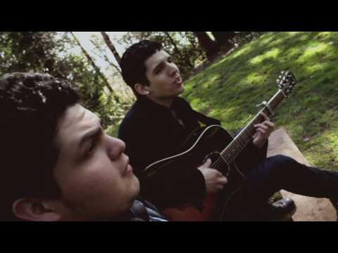 Alex Gonazalez And Wuesly X - Unaware (Cover)