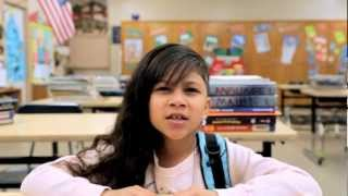 "Sandy Hook Elementary Tribute song ""Heaven""  by ""BABY KAELY"" directed and produced by WILL.I.AM"