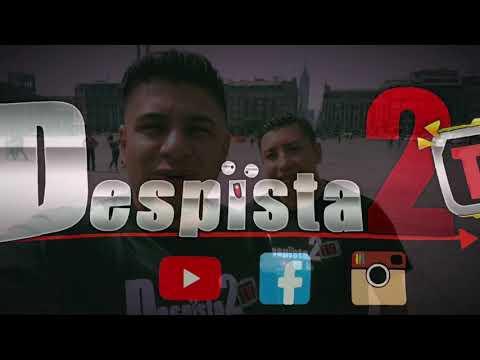 Despista2 Tv