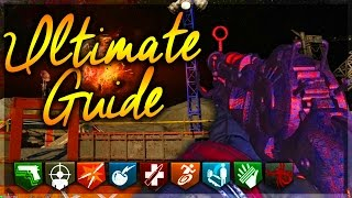 """ULTIMATE Guide To """"MOON REMASTERED"""