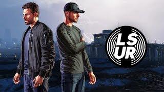 Tale Of Us [Los Santos Underground Radio]