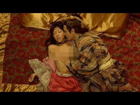 หนังจีน สนุกๆ thumbnail