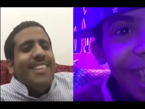 ابوسن بقضية حالة اغتصاب شوف رد فعل ميرندا يوناو Younow Youtube