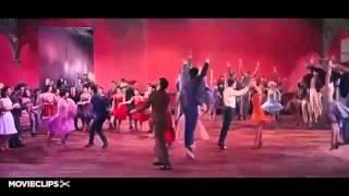 Juan Magan Ft. Luciana-baila Conmigo
