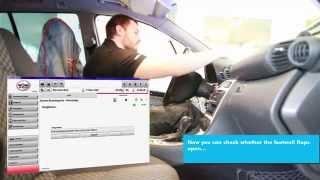 Banco Di Lavoro Wurth : Download programma wurth wow videos dcyoutube