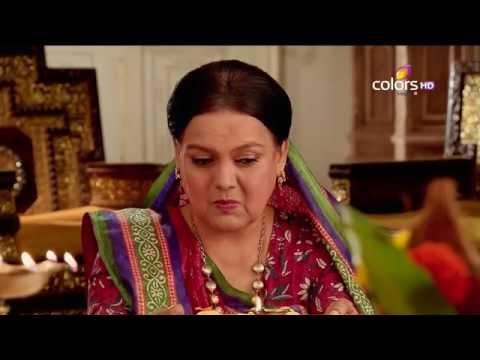 Balika Vadhu - बालिका वधु - 19th August 2014 - Full Episode (HD)