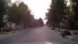 Yevlax, Евлах,(Евлах. Yevlax., 2010-09-12T05:22:35.000Z)