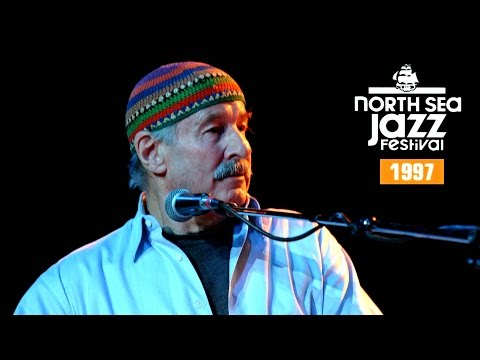 The Zawinul Syndicate - North Sea Jazz 1997