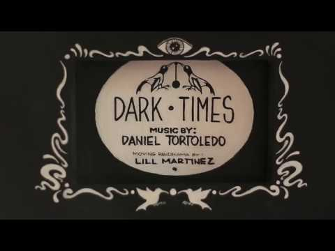 Daniel Tortoledo. Dark Times (Brothers and Sisters)