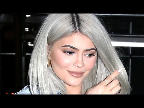 Kylie Jenner Reacts To Travis Scott Cheating Rumors | Hollywoodlife Mp3